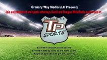 Turnpike Sports® - S 3 - Ep 21