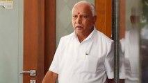 ಬಿ ಎಸ್ ಯಡಿಯೂರಪ್ಪ ಭವಿಷ್ಯ ಚುನಾವಣಾ ಫಲಿತಾಂಶದ ಮೇಲೆ ನಿಂತಿದೆ | Lok Sabha Elections 2019