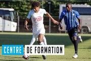 National 2 | Endoume 3-3 OM : Les buts