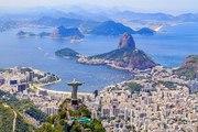 Essential Travel Itinerary: Brazil