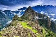 Essential Travel Itinerary: Peru