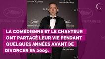 PHOTOS. Cannes 2019 : Charlotte Casiraghi et Gad Elmaleh, Chiara Mastroianni et Benjamin Biolay, la soirée des retrouvailles entre exs