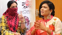 Romantic Criminals Bold Interview   Manoj Nandam   Avanthika   Filmibeat Telugu