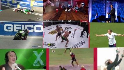 Grabyo - the video platform built for digital teams
