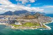Essential Travel Itinerary: South Africa