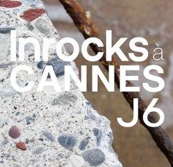 Cannes #6 : Lacoste, Mastroianni, Biolay, Cottin et des surprises