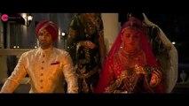 Kalank - First Class - Varun , Alia , Kiara & Madhuri -Arijit & Neeti-Pritam-Amitabh-Abhishek Varman
