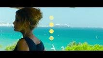 "Festival de Cannes : ""Une fille facile"" de Rebecca Zlotowski avec Zahia"