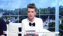 TILT - 20/05/2019 Partie 3 - Cannes 2019: de la danse, des zombies et des tenues osées!