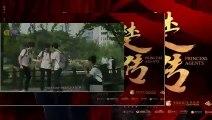Trả Thù Chồng Tập 66 - HTV2 Lồng Tiếng - Phim Lời Hứa Từ Thiên Đường Tập 66 - Phim Hàn Quốc - Phim Tra Thu Chong Tap 67 - Phim Tra Thu Chong Tap 66
