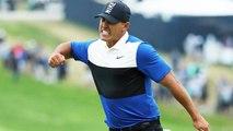 Perfect Finish: Brooks Koepka Wins The PGA Championship