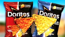 TACO BELL vs HOMEMADE plus 10 Facts you DIDN'T know about Taco Bell!