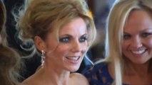 Geri Horner slams Spice Girls critics ahead of reunion tour