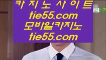 알마다 호텔 마닐라    ✅카지노사이트 - ( 【¥ hasjinju.com ¥】 ) - 바카라사이트✅    알마다 호텔 마닐라