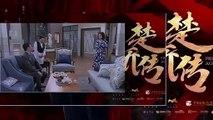 Trả Thù Chồng Tập 72 - HTV2 Lồng Tiếng - Phim Lời Hứa Từ Thiên Đường Tập 72 - Phim Hàn Quốc - Phim Tra Thu Chong Tap 73 - Phim Tra Thu Chong Tap 72