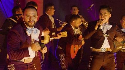 Mariachi Por El Mundo - Robarte Un Beso