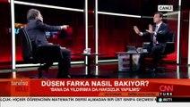 Ekrem İmamoğlu: ''Ramazan ayında iftira atıyorlar''