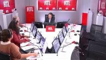 """Affaire Vincent Lambert : """"Un cas évident d'acharnement thérapeutique"""", dit Alain Duhamel"""