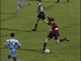 15/04/95 : Marco Grassi (80') : Rennes - Caen (5-0)