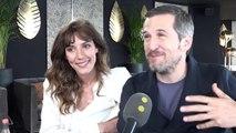 """Festival de Cannes : """"La Belle Époque"""" de Nicolas Bedos"""
