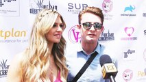 'Vanderpump Rules': James and Raquel React to Tense Reunion and Talk Their Future in the Group