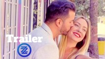 Miami Love Affair Trailer #1 (2019) Burt Reynolds, Clinton Archambault Romance Movie HD