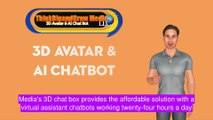 Why Use a Virtual Assistant Chatbot - Virtual+Assistant Chat Bot Service Near Las Vegas