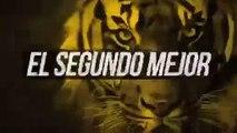 Tigres VS León Final de Ida por Azteca Deportes. | Azteca Deportes