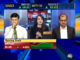 Indian market will outperform peers tactically if exit polls verdict holds: UBS