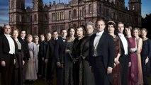 Downton Abbey Trailer.09/20/2019