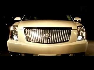 Foxxi misQ - Luxury ride feat.ZEEBRA