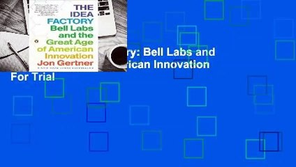 Bell Lab Resource | Learn About, Share and Discuss Bell Lab