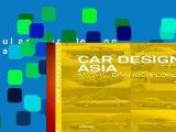 Popular Car Design Asia - Paolo Tumminelli