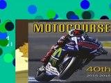 Library Motocourse 2015: The World s Leading Grand Prix Superbike Annual - Michael Scott
