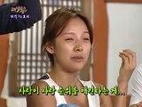 광주건마사이트 ^^*CHOBAM.COM*^^ 광주안마 ^^*조선의밤* 광주풀싸롱 ^^광주오피 430