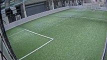 05/21/2019 00:00:02 - Sofive Soccer Centers Rockville - Maracana