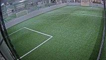 05/21/2019 00:00:01 - Sofive Soccer Centers Rockville - Santiago Bernabeu