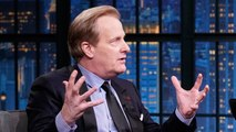 Jeff Daniels Says the To Kill a Mockingbird Play Changes People