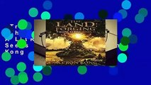 Trial New Releases  The Land: Forging: A LitRPG Saga (Chaos Seeds Book 2) by Aleron Kong