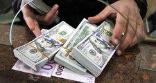 BDDK'dan Döviz Hamlesi: 100 Bin Dolar Üzeri Döviz Almak İsteyenler Bir Gün Bekleyecek