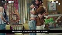 Today Full Episode || silsila Badalte Rishto Ka || 21 May