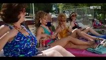 L'été est là dans le premier extrait de la saison 3 de Stranger Things (VOST)