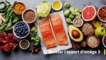 Astuces diététique pour mieux se porter