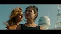 Une fille facile, la bande annonce du film avec Zahia Dehar