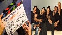 Alia Bhatt & Aditya Roy Kapur's Sadak 2 will release on THIS date | FilmiBeat