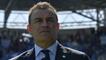 Analisi Ganz SPAL-Milan: il modulo
