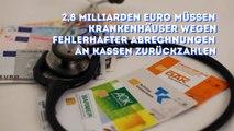 Top-Gesundheit_Nachrichten_Epochtimes