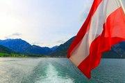 Essential Travel Itinerary: Austria