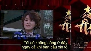 Tra Thu Chong Tap 13 HTV2 Long Tieng Phim Loi Hua Tu Thien D