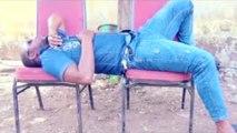 Doumédi Kalabante ghana po partie 29 et 30 nouveau film guinéen